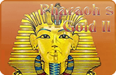 Азартная игра Вулкан Pharaohs Gold 2