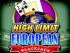 High Limit European Blackjack в Вулкан 24
